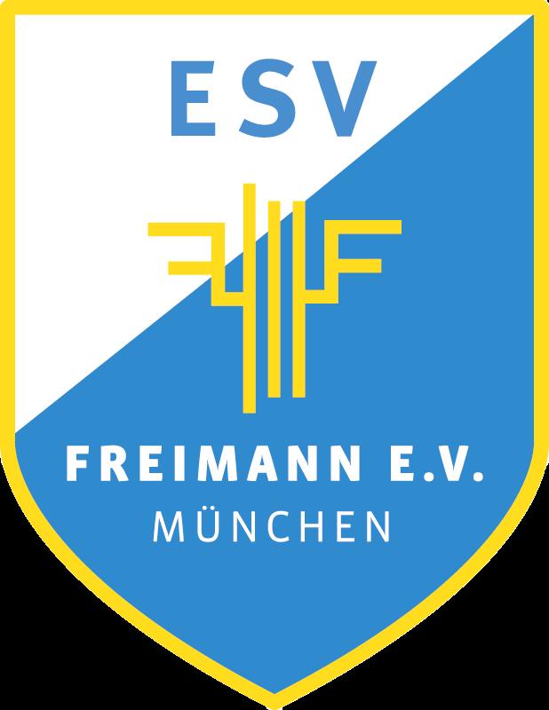 ESV München-Freimann e.V.